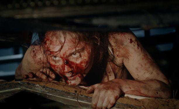 Kauhuelokuvan pelottavan katselukokemuksen kruunaa sen äänimaailma.