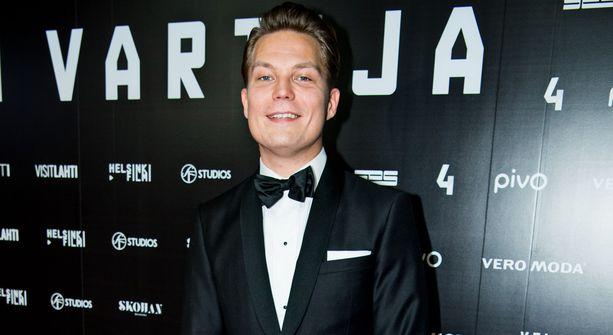 Jare Tiihonen lopetti uransa Cheekinä elokuussa 2018 jäähyväiskeikkoihin.