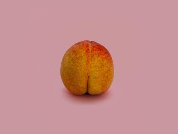sarja kuva hentail porno