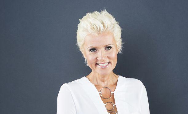 Hanna-Riika Siitonen menehtyi kesällä kilpirauhassyöpään. Hän oli kuollessaan 47-vuotias.