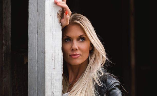 Henna Peltosen luotsaama Miss EW-kisa on kasvattanut jatkuvasti suosiotaan. Lauantaina ratkeaa kuka on kaunein luomumissi.