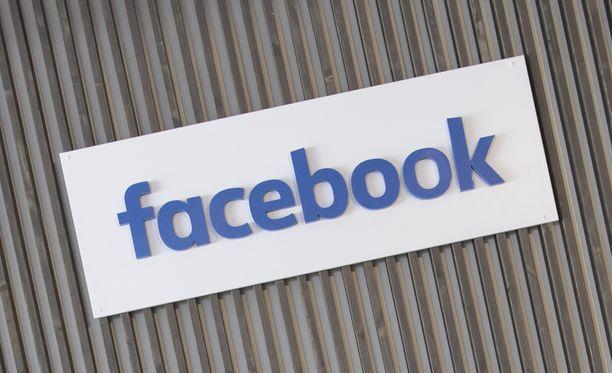 Facebook poistaa miljoona tiliä päivittäin.