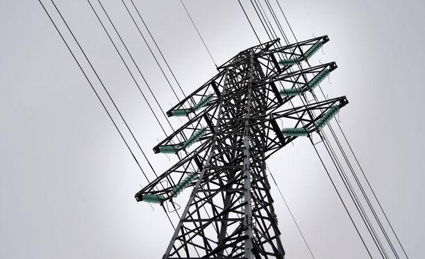 Kuluttajaliiton mukaan sähkömarkkinalaki tarvii uudistusta.