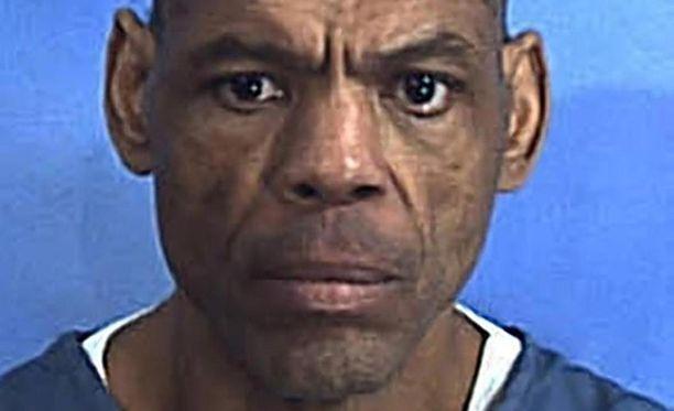 Darren Raineyn ruumis krematoitiin pian kuoleman jälkeen, jolloin todisteet hävisivät.