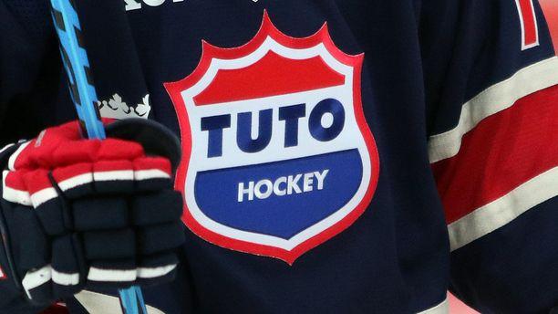 TUTOn visio on olla jonain päivänä yksi Suomen parhaista jääkiekko-organisaatioista.