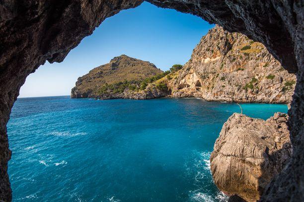 Mallorcan maisemiin pääsee nyt edulliseen hintaan.