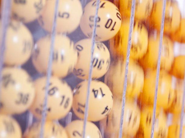 Lottoarvonnassa ei löytynyt täysosumia.