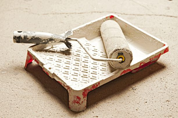 Lukijat kertovat, miten he ovat kaupanneet tai miten heille on kaupattu remontteja kyseenalaisin keinoin.