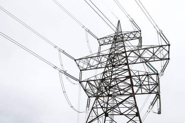 Monen suomalaisen sähkölasku kasvaa maaliskuun alusta lähtien.
