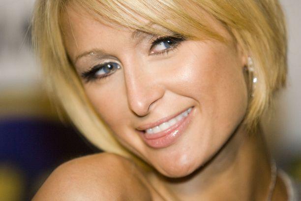 Paris Hilton, 37, tunnetaan kohuistaan. Erityisesti 2000-luvun alussa Hilton oli jatkuvasti otsikoissa.