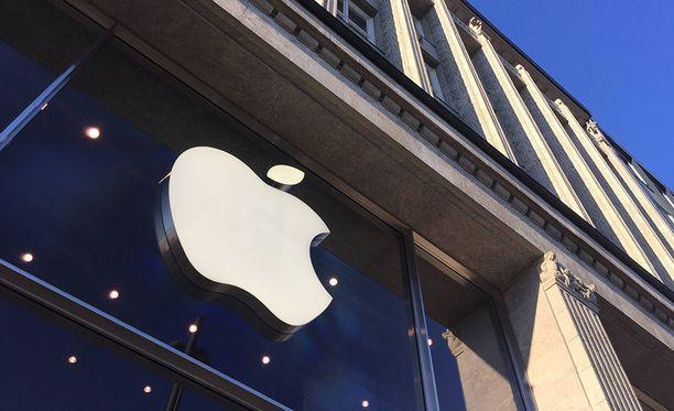 Syksyllä Applelta voidaan odottaa monia uusia laitteita.