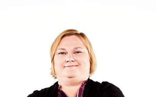 """Draamaa vuoden 2012 BB-talossa aiheuttanut Teija Kurvinen, 52: """"Voisin lähteä uudestaan ohjelmaan"""""""