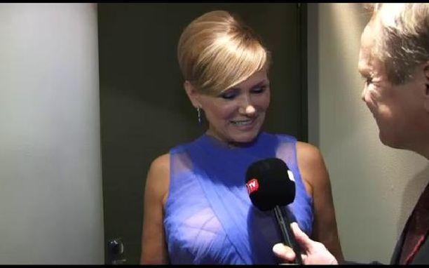 IL TV Linnan juhlat | Iltalehti
