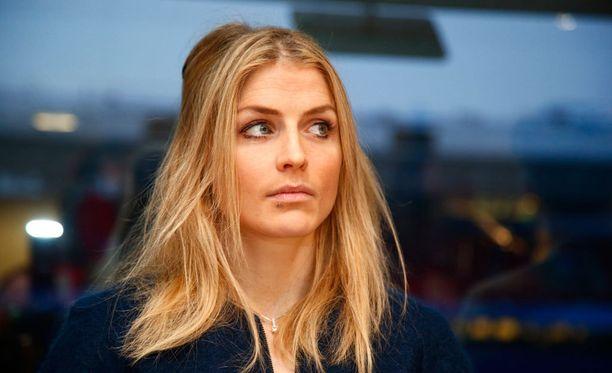 Therese Johaugin urheilijasopimukseen ei asianajajan mukaan sisälly mainintaa antidopingkoulutuksesta.