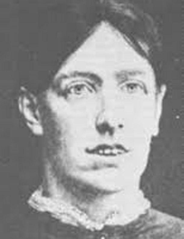 Mary Eleanor Wheeler Pearceyn elämästä ei ole jäänyt paljonkaan tietoa. Se tiedetään, että suhde Frank Hogginsiin päättyi kammottavalla tavalla, kun Mary kutsui Hogginsin vaimon teelle ja surmasi tämän.
