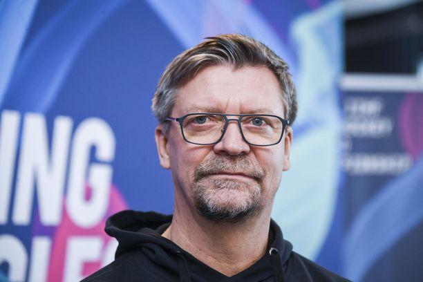 Jukka Jalonen luottaa Suomen saavan iskukykyisen joukkueen MM-kisoihin.