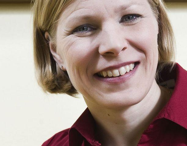 Marjo Matikainen-Kallström on toistuvasti kiistänyt käyttäneensä kiellettyjä aineita urheilu-uransa aikana.