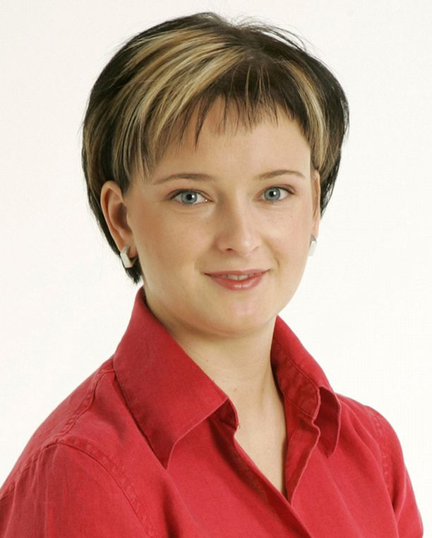 – Peijaksen päivystyksen kilpailutuksen kriteereitä pitää tarkentaa, sanoo Mari Niemi-Saari.