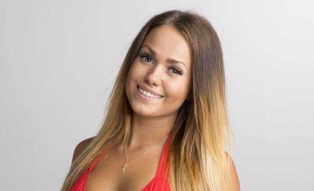 Tosi-tv-ohjelmista tuttu Janita Lukkarinen sairastaa syöpää.