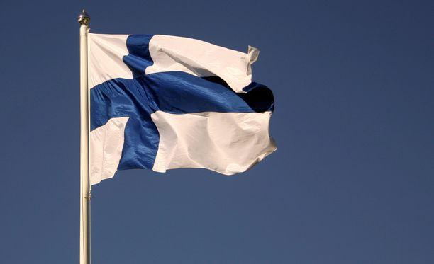 Kaatuneiden muistopäivää vietetään toukokuun kolmantena sunnuntaina. Muistopäivällä kunnioitetaan Suomen sodissa ja rauhanturvatehtävissä kuolleita.