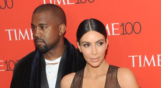 Kim Kardashian pitäytyy julkaisemasta mitään sometileillään 16. syyskuuta.