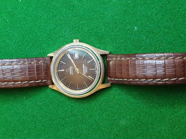Speden kello kaupattiin kovalla hinnalla.