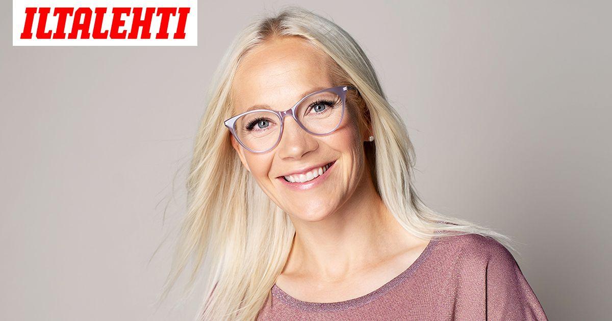 Kaisa Mäkäräinen Specsavers
