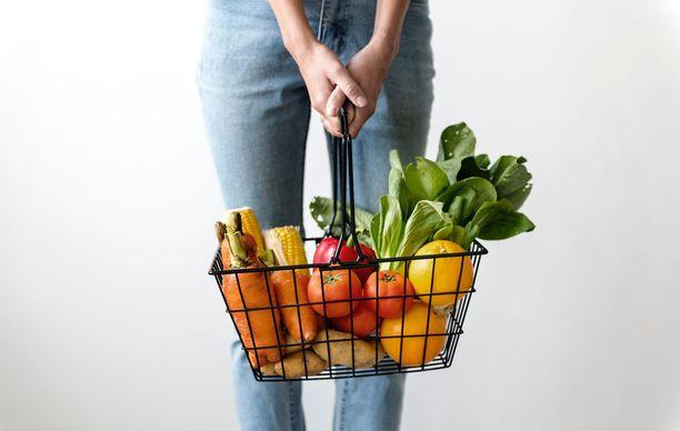 Moni vitamiininpuutos ilmoittaa itsestään väsymyksenä ja puhdittomuutena.