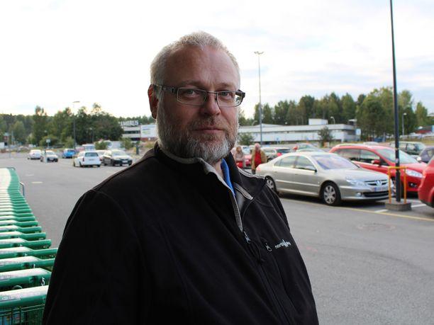 Heikki Hänninen uskoo, että Sipilän hallituksen uudesta leikkauslistasta voi tulla vielä keskustelua.