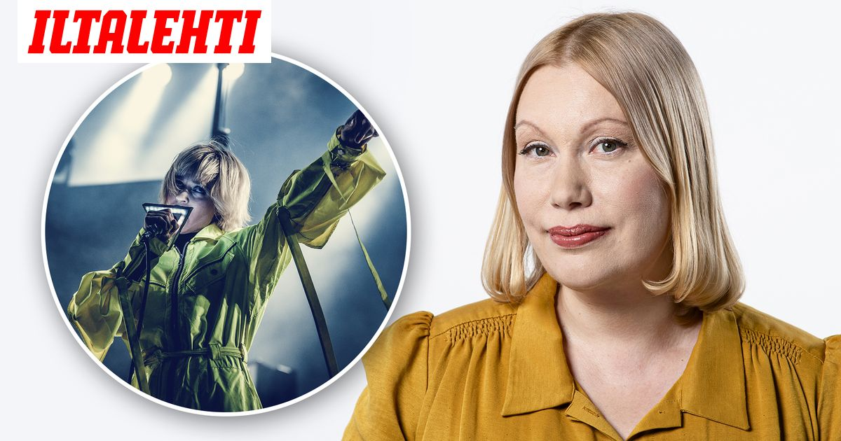 Paula Räsänen