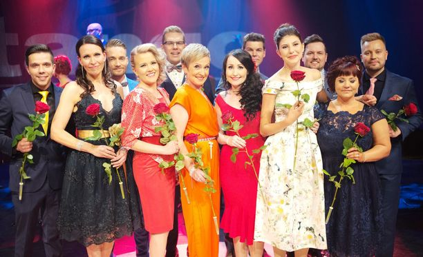 Tangokuninkuudesta kilpaillaan jälleen kesällä Seinäjoen tangomarkkinoilla. Tangokuningas valitaan 12. heinäkuuta ja Tangokuningatar 14. heinäkuuta.