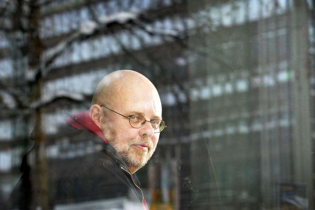Kantokorpi työskenteli muun muassa toimittajana, taidekriitikkona, kolumnistina, kuraattorina ja tietokirjailijana.
