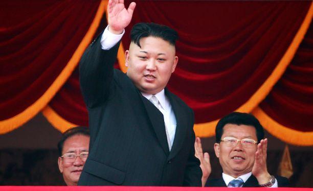 Kovat puheet ja voimannäytöt vain ruokkivat Kim Jong-unin halua kehittää todellinen ydinasepelote, asiantuntija arvioi.