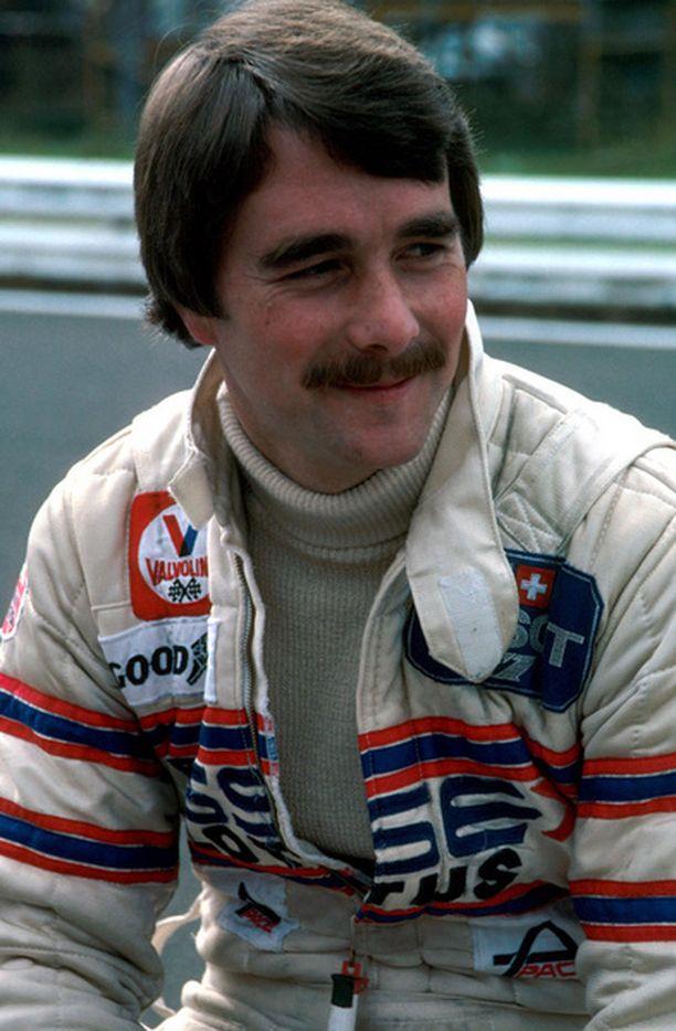 Nigel Mansell olisi uuden laskentatavan mukaan voittanut peräti kolme mestaruutta. Vanhalla tavalla niitä irtosi vain yksi.
