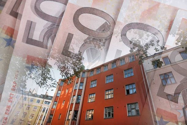 Suomen Asiakastiedon mukaan maksuhäiriöisten määrä on kasvanut viime vuodesta 5 000 ihmisellä.
