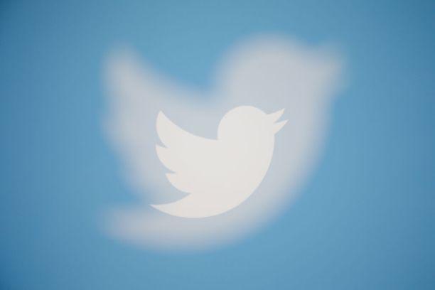 Kielloista huolimatta monet käyttävät Twitteriä Iranissa.