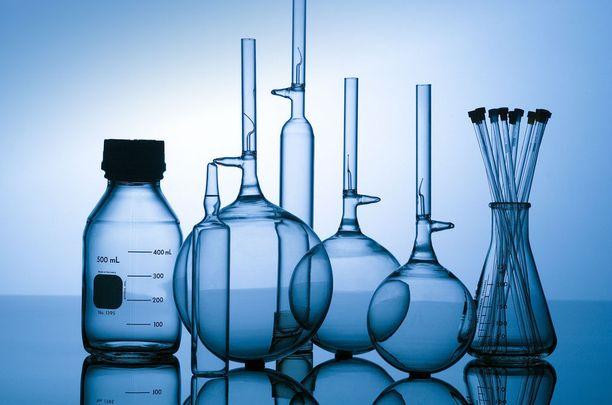 Potilaat vaativat yhä enemmän tutkimuksia ja kokeita.
