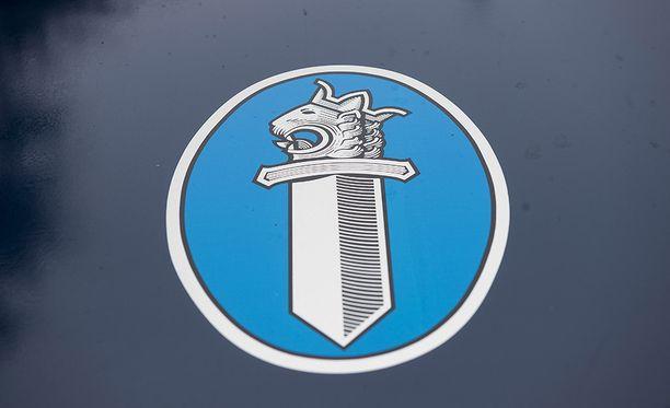 Jyväskylän poliisi selvittää liikenteessä sattunutta ampumatapausta. Kuvituskuva.
