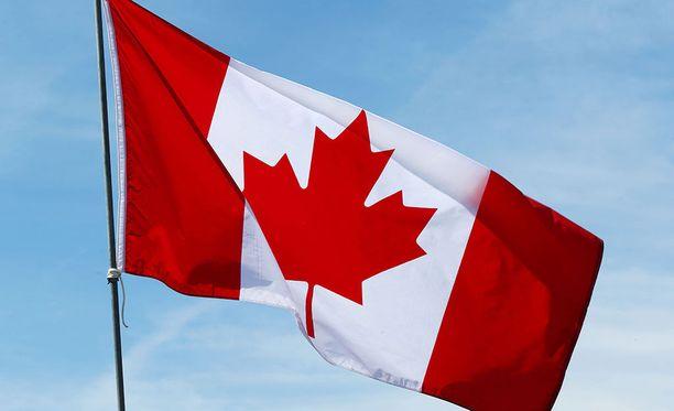 """Kanada sallii pian kansalaisilleen mahdollisuuden merkitä passeihin ja muihin valtion myöntämiin henkilöllisyystodistuksiin sukupuoleksi X, eli """"määrittelemätön""""."""