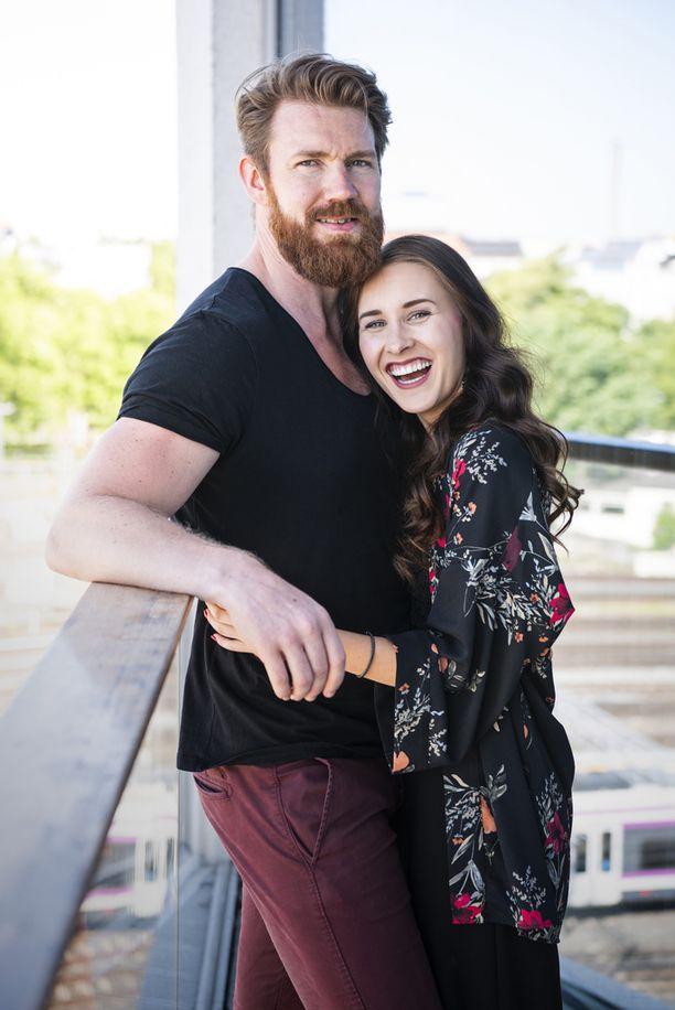 Viileä lempi nimiä dating verkko sivuilla