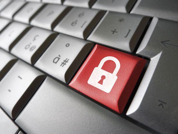 Kyberturvallisuuskeskukselle on ilmoitettu useista tietomurroista.