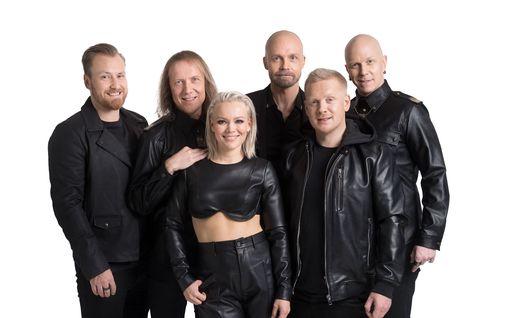 The Voice of Finland palaa tänään ruutuun: Näin loppukisa etenee