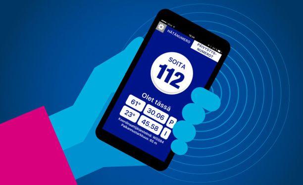 Viime vuonna hätäkeskuslaitokseen tulleista puheluista 93 prosenttiin vastattiin kymmenen sekunnin sisällä.