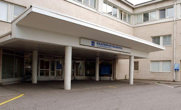 Poliisi tutkii nyt Turun kaupunginsairaalan vanhuspsykiatrian suljetulla osastolla tapahtuneita väärinkäytösepäilyjä.