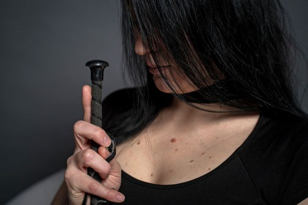 Nainen etsii seksiä finland etsivät seksiä netistä kauhajoki