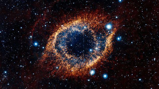 Todennäköisesti useampi supernovan räjähdys pommitti Maata muutama miljoona vuotta sitten.