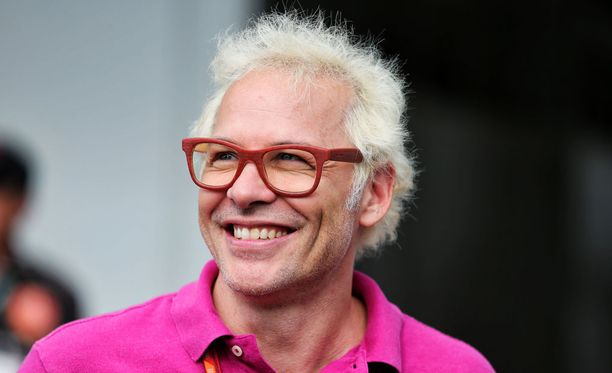 Jacques Villeneuve ei arvosta Valtteri Bottaksen lahjoja.
