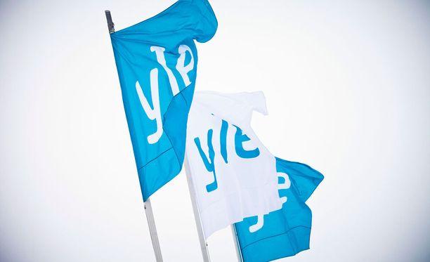 Yle sai torstaina Julkisen sanan neuvostolta harvinaislaatuisen langettavan päätöksen.