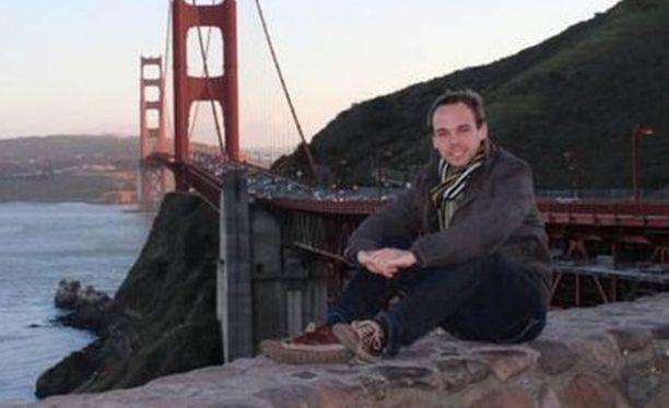 Andreas Lubitz, 28, aiheutti viranomaisten arvion mukaan Germanwingsin koneturman tahallaan.