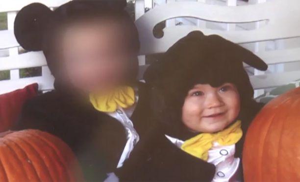 Nelivuotias poika ampui kaksivuotiaan pikkuveljensä.
